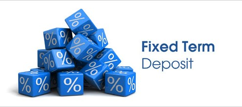 fixed_term_deposit